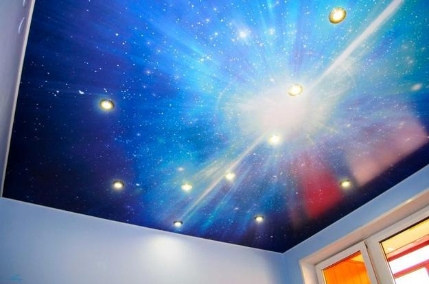 star-ceiling-designs-modern-lighting-ideas-17