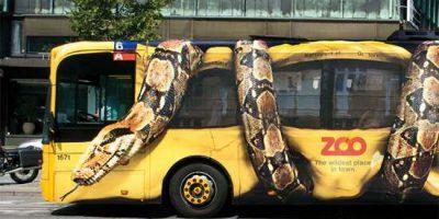 copenhagen-zoo-bus-ads