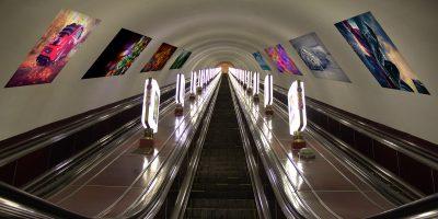 shchity-na-eskalatornykh-svodakh-v-metro